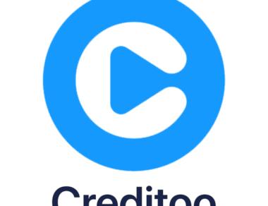 Creditoo App Logo