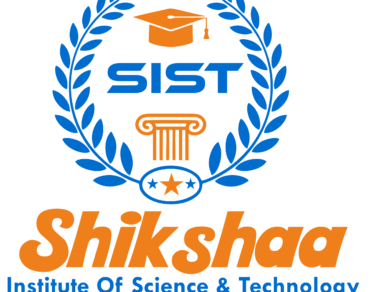 Shiksha Institute of Science and Technology